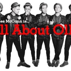 All About Olly 2