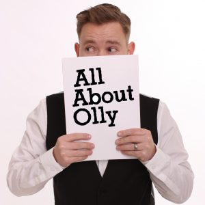 All About Olly 3