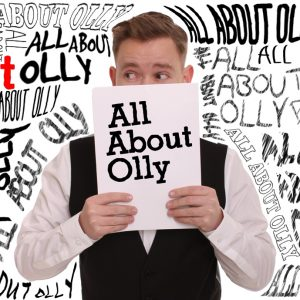All About Olly