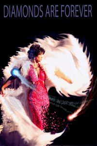 Diamonds Are Forever – Shirley Bassey Tribute Show