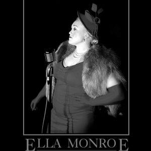 Ella Monroe 2