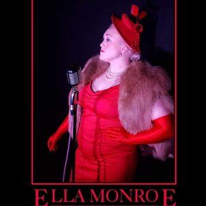 Ella Monroe 3