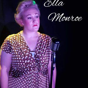 Ella Monroe 4