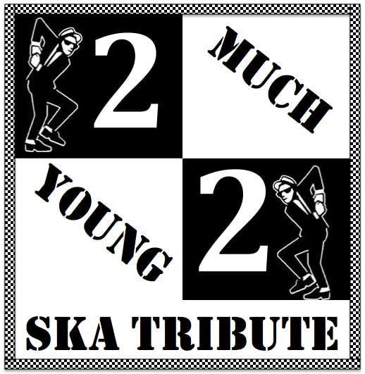 Ska Tribute Show